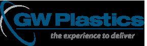 VT Fire - GW Plastics